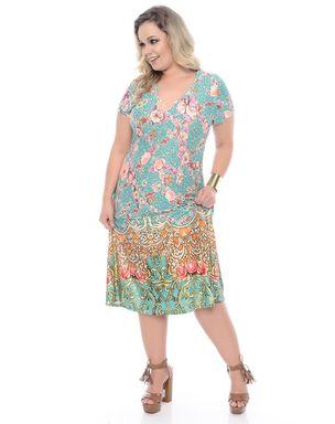 vestidobasicoverde--2-
