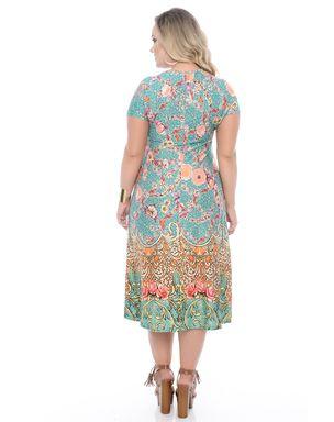 vestidobasicoverde--9-