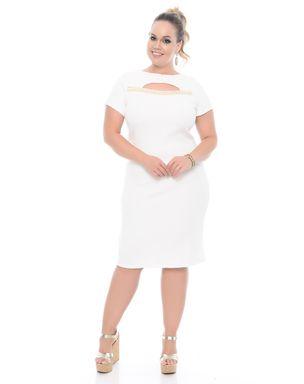 Vestido-branco-plus-size-bordado-perola--2-
