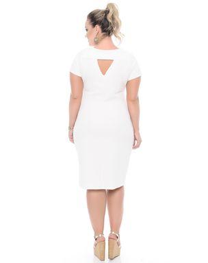 Vestido-branco-plus-size-bordado-perola--7-