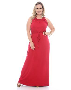 Vestido-longo-vermelho-alcinha-plus-size--1-