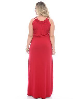 Vestido-longo-vermelho-alcinha-plus-size--9-