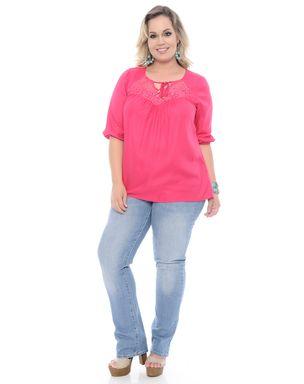 Bata-Pink-Plus-Size-com--renda--3-