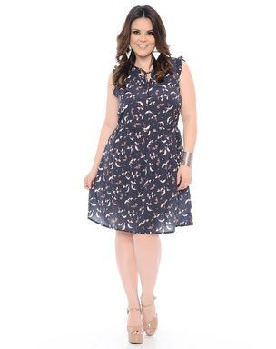 Vestido-azul-plus-size--1-