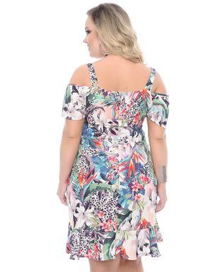 Vestido-plus-size-print-bicho--9-