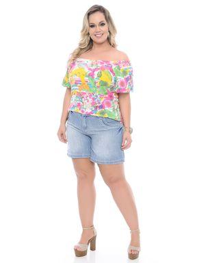 Blusa-floral-plus-size--7-