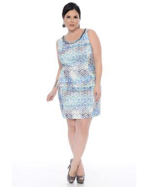 Vestido-Tubinho-Azul-Plus-Size--2-