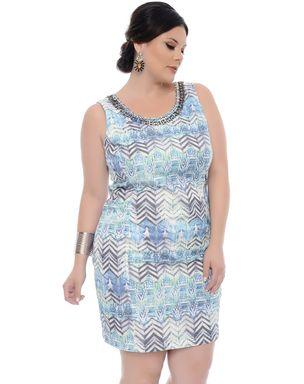 Vestido-Tubinho-Azul-Plus-Size--6-