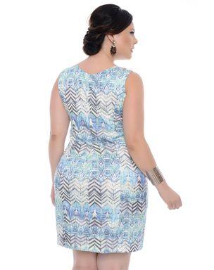 Vestido-Tubinho-Azul-Plus-Size--9-