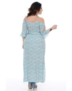 Vestido-longo-verde-plus-size--7-