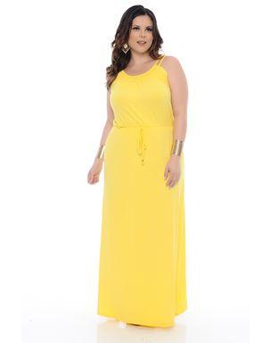 Vestido-longo-amarelo-plus-size--2-