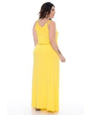 Vestido-longo-amarelo-plus-size--8-