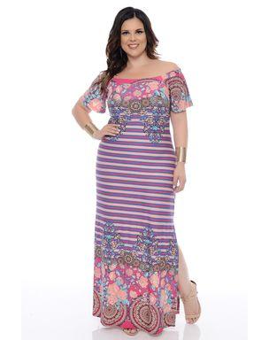 Vestido-longo-azul-rsa-plus-size--1-