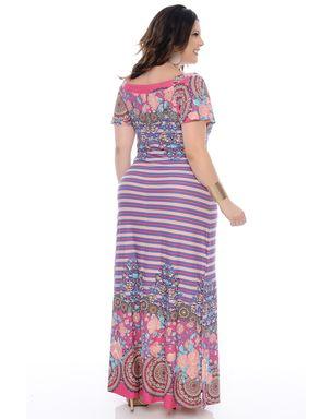 Vestido-longo-azul-rsa-plus-size--7-