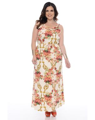 vestido-floral-plus-size--2-