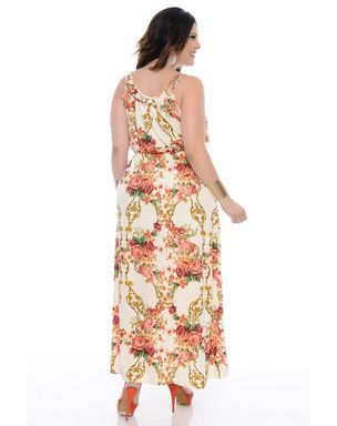 vestido-floral-plus-size--6-