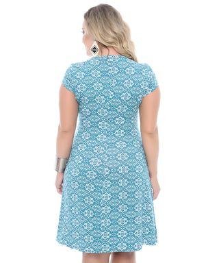 Vestido-Azul-estampado-plus-size--chic--10-