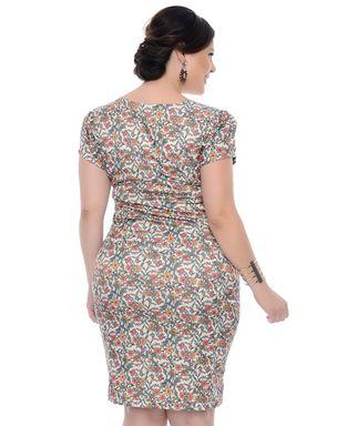 Vestido-tubinho-plus-size--7-