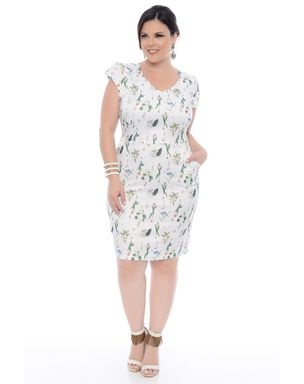 Vestido-Tubinho-Plus-Size-Branco--2-