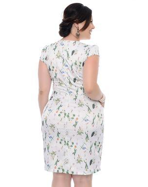 Vestido-Tubinho-Plus-Size-Branco--8-