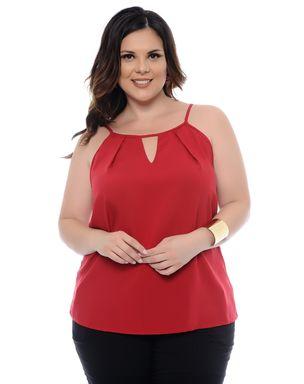 Blusa-vermelha-Plus-Size--6-