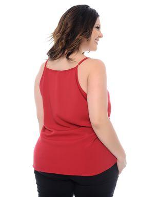 Blusa-vermelha-Plus-Size--1-