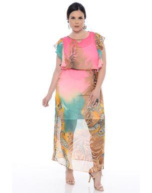 Vestido-longo-festa-plus-size--1-