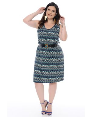 Vestido-basico-estampa-geometrica-plus-size--3-