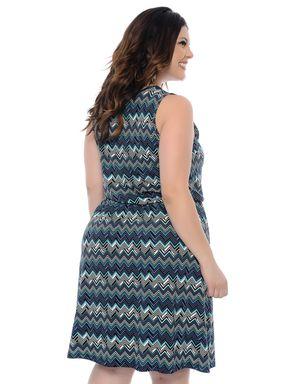 Vestido-basico-estampa-geometrica-plus-size--8-
