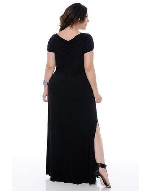 Vestido-preto-longo-plus-size--11-