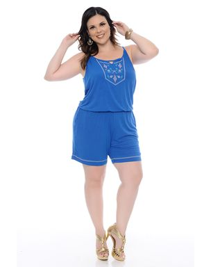 Macaquinho-azul-royal-bordado-plus-size--1-