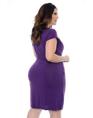 Vestido-roxo-plus-size-violeta--11-
