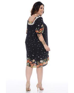 vestido-preto-estampado-amplo-plus-size--10-
