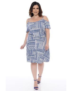 Vestido-azul-e-branco-plus-size--4-