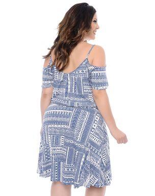 Vestido-azul-e-branco-plus-size--9-