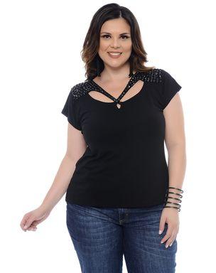 blusa-preta-plus-size-com-bordados--5-