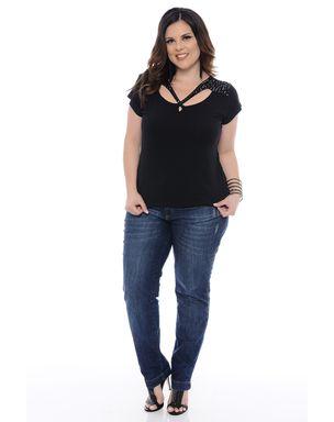 blusa-preta-plus-size-com-bordados--3-