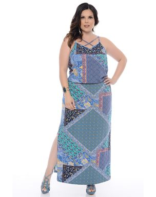 Vestido-longo-azul-estampado-plus-size--3-