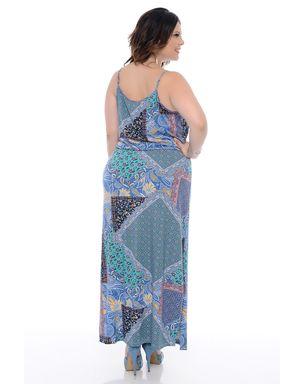 Vestido-longo-azul-estampado-plus-size--8-