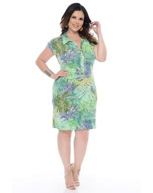 Vestido-verde-plus-size--2-