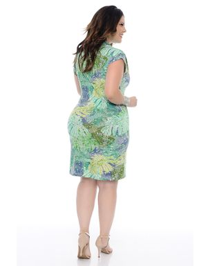 Vestido-verde-plus-size--6-