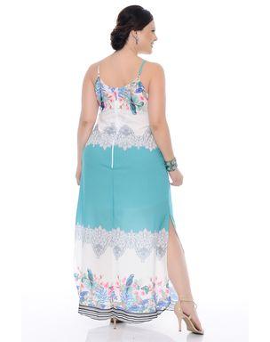 Vestido-longo-estampado-barrado-plus-size--6-