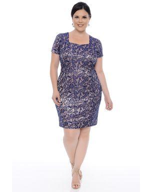 Vestido-tubinho-azul-rendado-plus-size--3-