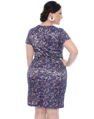 Vestido-tubinho-azul-rendado-plus-size--8-