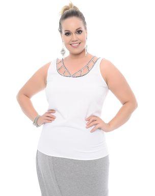 blusa-branca-bordada--1-