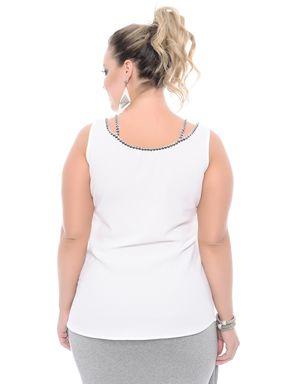 blusa-branca-bordada--7-