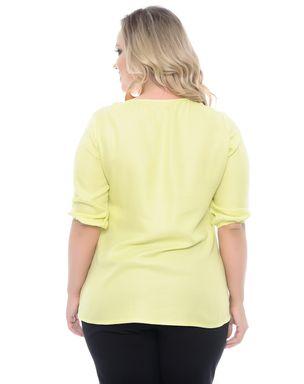 blusa-verde-plus-size-chic-e-elegante--6-