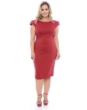 Vestido_vermelho_plus_size--1-