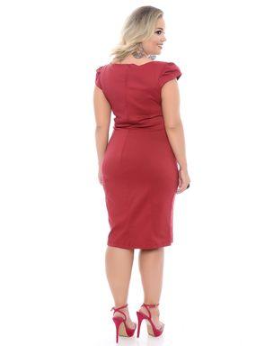 Vestido_vermelho_plus_size--6-