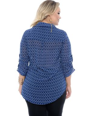 Camisa_losangos_azul_plus_size--6-